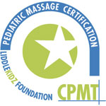 Liddle Kidz Foundation - Pediatric Massage Certification - CPMT